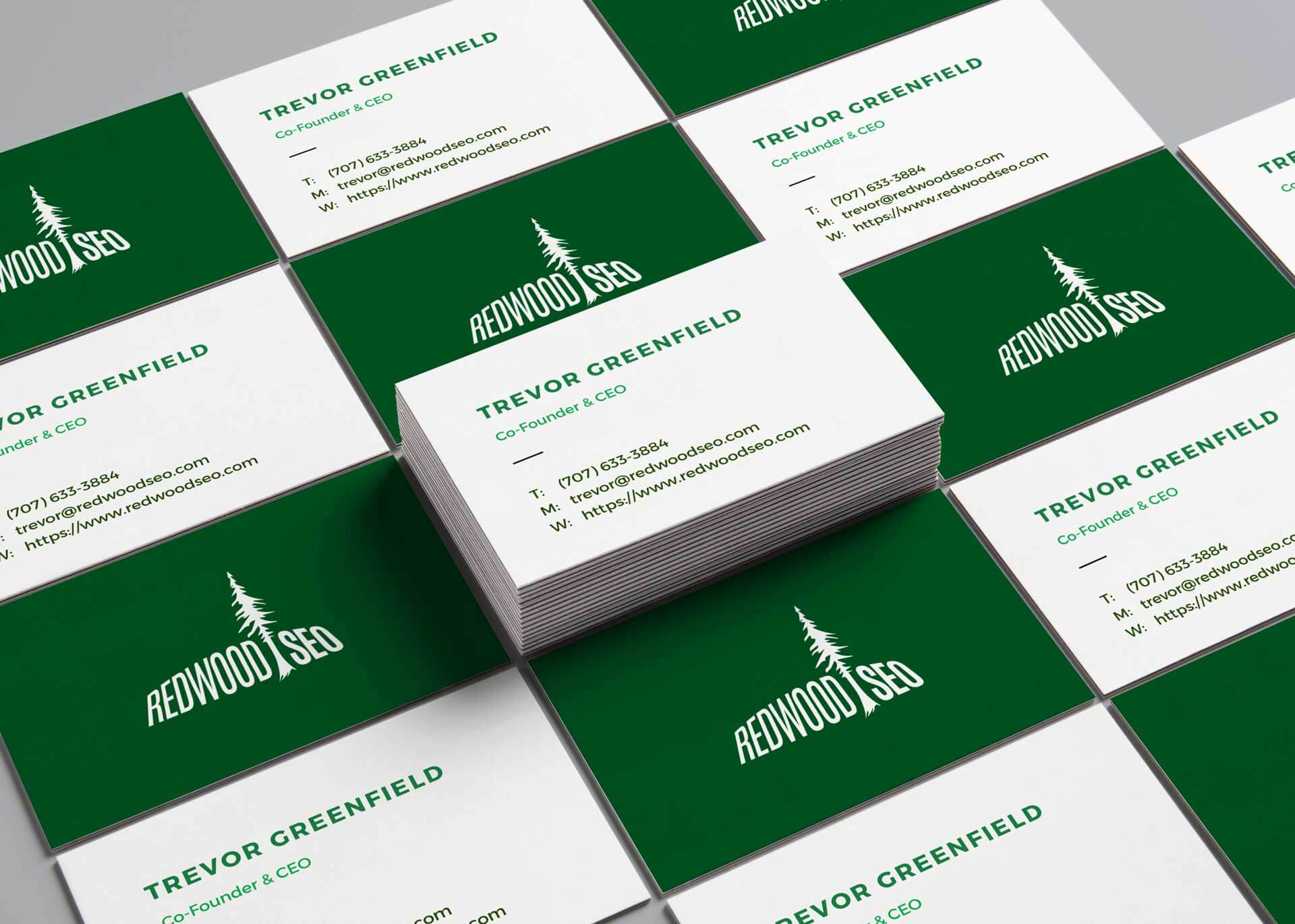 Graphic print design redwood seo redwood seo business cards image colourmoves